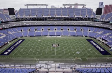 (Photo: Baltimore Ravens)