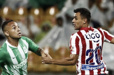 Foto: fútbolred.com