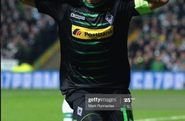 Borussia Monchengladbach: Champions League group stage draw analysis