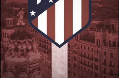Dos positivos por coronavirus en el Atlético de Madrid