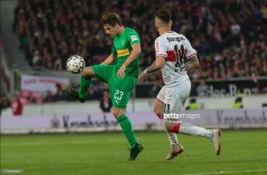 VfB Stuttgart vs Borussia Monchengladbach preview: How to watch, kick off time, team news, predicted lineups, and ones to watch