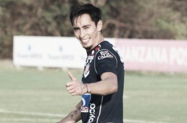 Foto: zonacero.com