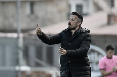 Las nuevas cuentas del Dépor tras la victoria del Rácing de Ferrol