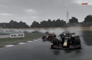 https://www.instagram.com/ligasportargentina