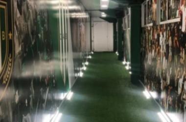 Foto: Club Atlético Banfield