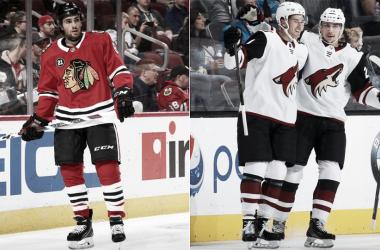 Fuente. NHL.com