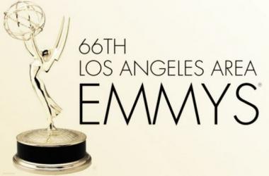 ¿Qué te falta por saber antes de los 'Emmy'? (Foto: thewrap)