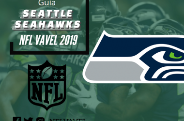 Guía NFL VAVEL 2019: Seattle Seahawks
