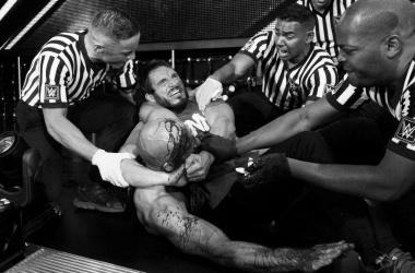 Foto:WWE.com