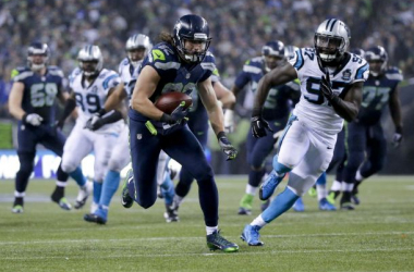 Seattle Seahawks Week Six Preview: Hawks Look to Rebound at Home Against the Carolina Panthers