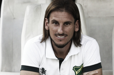 https://www.tycsports.com/liga-profesional-de-futbol-/argentina-copa-diego-a-maradona-2020-defensa-y-justicia-vs-patronato-grupo-a-fecha-3-id311396.html