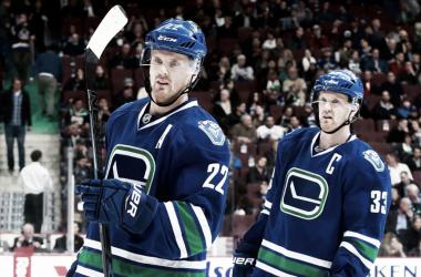 Foto de NHL.com