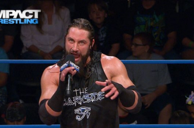 Wrestling News 8/31/15: NXT Diva Released, TNA Star Arrested, Shooting Outside Performance Center