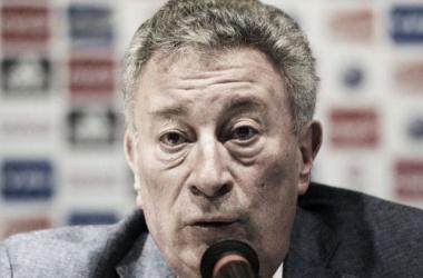 Torneo de 30 equipos: el futuro del fútbol argentino
