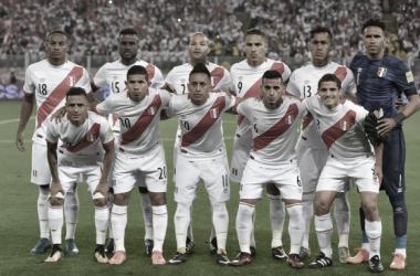 Foto: conmebol.com
