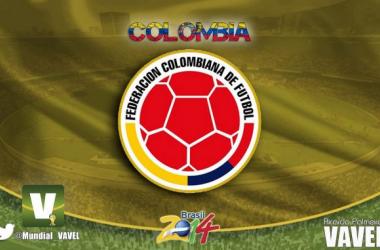 Colombia: el auge del fútbol cafetero