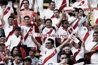 Foto: peru21.pe