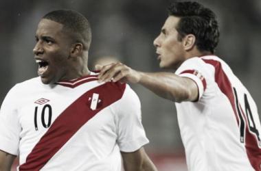 Perú no consigue victorias en tierras 'cafeteras' desde 1997 (FOTO: depor.pe)