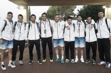 La confianza y la buena onda entre los chicos argentinos | Fuente: PadelCenter