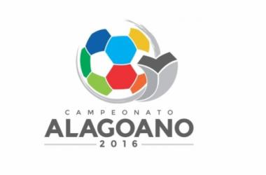 Guia VAVEL do Campeonato Alagoano 2016