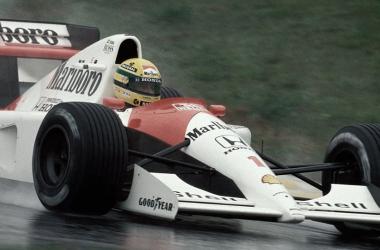 #Equipes F1: McLaren, uma equipe vencedora que busca suas glórias novamente