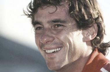 Há 20 anos, Ayrton Senna deixou exemplo e um legado de segurança na F1