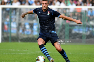 Is Selling Sergej Milinkovic-Savic the Right Decision?