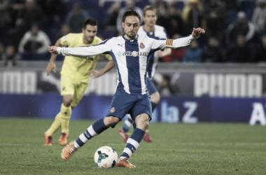 Asenjo derrota a un Sergio García terrenal