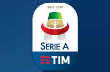 source photo: twitter @SerieA