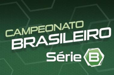 Resultado Criciúma x Santa Cruz no Brasileirão Série B 2017 (1-2)