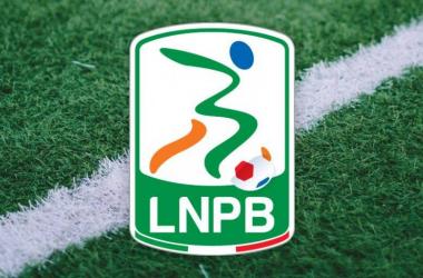 Serie B - Il Pescara schianta la Ternana: 0-3 al Liberati