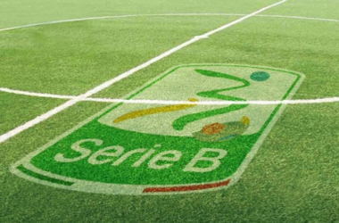 Serie B - Lo Spezia schianta la Salernitana: 3-0 al Picco