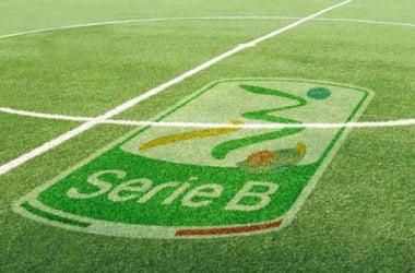 Serie B - Valzania risponde a Coronado: 1-1 tra Palermo e Pescara