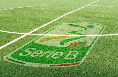 Serie B - Show dell'Empoli a Bari: 0-4 al San Nicola