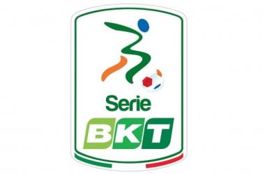 Serie B - Novara e Catania sperano nel ripescaggio