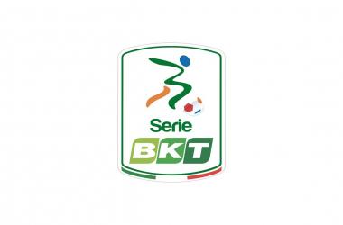 Serie B, Ascoli - Pescara - Le parole di Tosti e Pillon