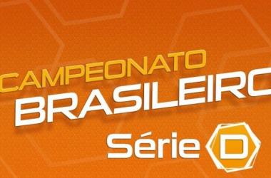 Novo Hamburgo e São Paulo-RS confirmam participação na Série D do Brasileirão