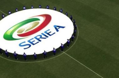 Serie A - Le formazioni ufficiali delle sfide delle 15