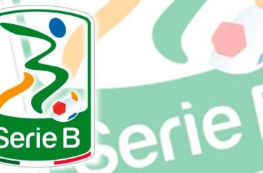 Serie B: il punto dopo una buona parte di stagione