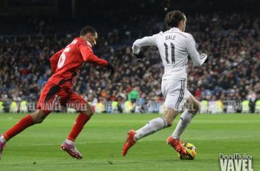 Fechado el Sevilla - Madrid de mediados de octubre