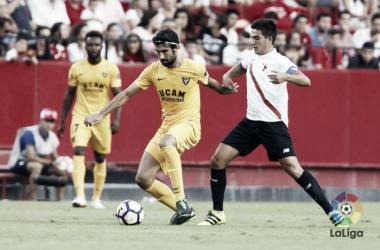 El UCAM Murcia y César Remón acuerdan la rescisión de su contrato