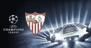 El Sevilla saca beneficios sin todavía haber iniciado la Champions League