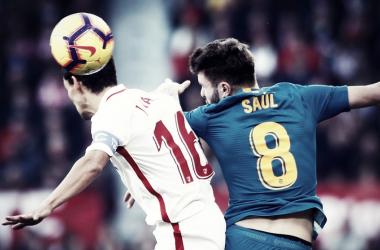 <div>Fuente: Marca</div>