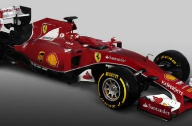 (Foto: Ferrari)