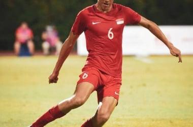 Photo: Football Association of Singapore