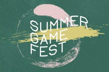 Summer Game Fest anuncia primeiras atrações