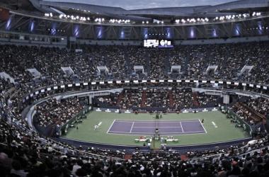 ATP e WTA cancelam torneios na China pelo restante da temporada
