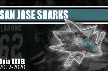 Guía Vavel San José Sharks 2019/20 - Fotomontaje: David Carrera Vavel