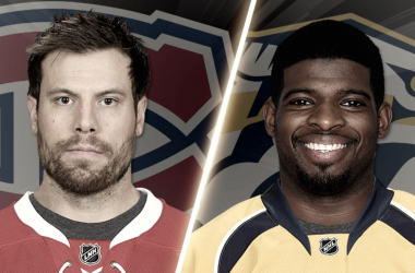 NHL Blockbuster Trades: A look back at five of the biggest trades in recent memory (Photo courtesy of : 25stanley.com)