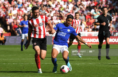Leicester City vs Sheffield United preview: Battle for Europe intensifies at the King Power